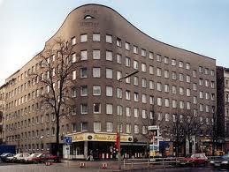04_viv. berlin